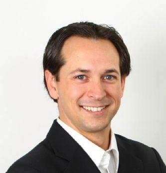 Vincent Pilot est nommé directeur business development au sein de DHL Supply Chain France