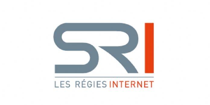 Amaury Media, Boursorama et SeLoger rejoignent le SRI