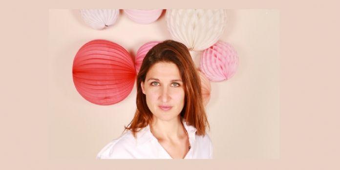 Audrey Barbier-Litvak prend la tête de WeWork France