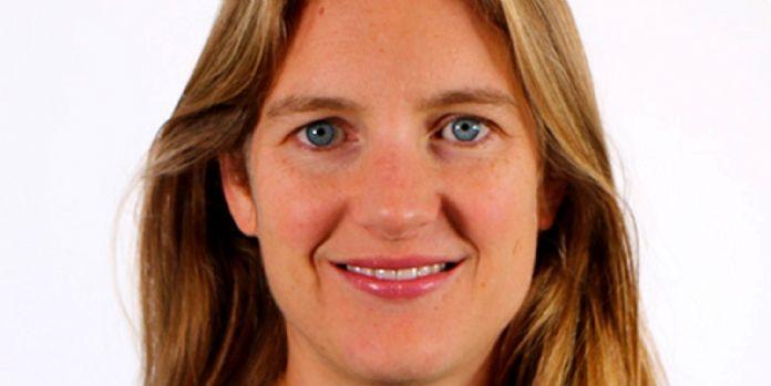 Christine de Wendel nommée COO de ManoMano.fr