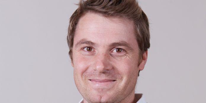 Vincent Dulak devient directeur des opérations région Sud de DHL supply chain France