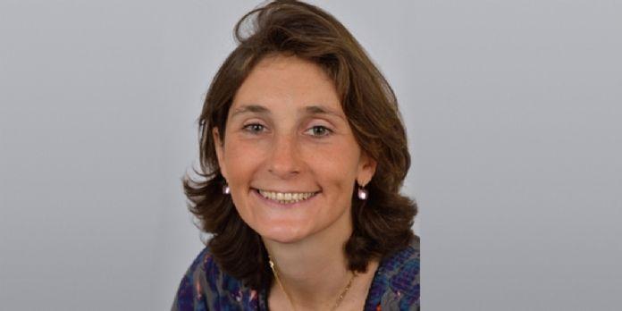 Amélie Oudéa-Castéra devient directrice exécutive e-commerce du Groupe Carrefour