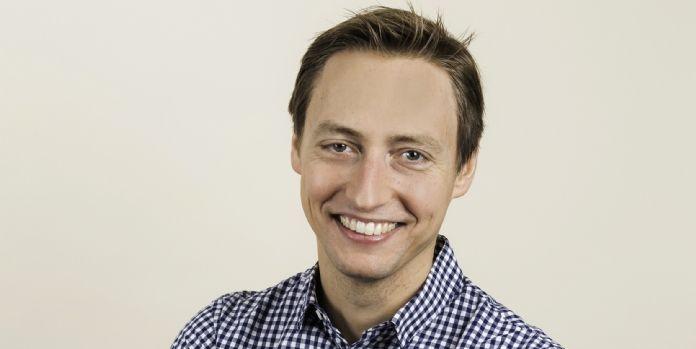 Alexis Deudon est nommé directeur technique de Paylead