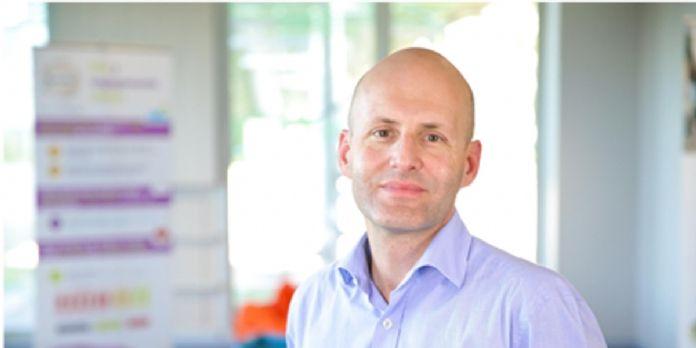 Henri Adreit nommé directeur de la transformation digitale du groupe Manutan