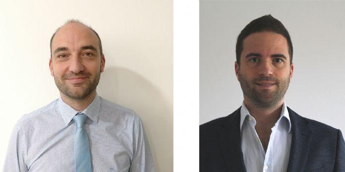 DriiveMe nomme un directeur des opérations et un chargé du développement UK