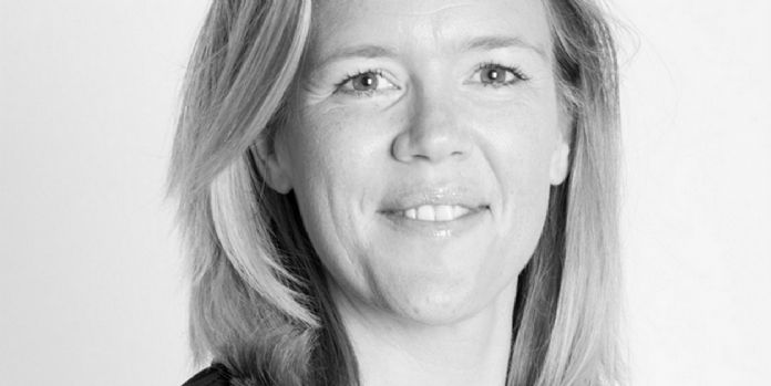 Annabel Chaussat nommée directrice marketing et e-commerce de Fnac Darty