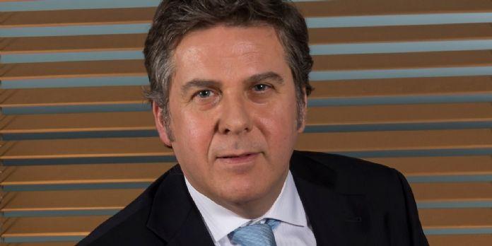 Philippe Prétat nommé p-dg de DHL Express France