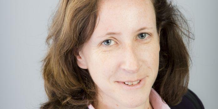 Elodie Perthuisot nommée directrice marketing et clients de Carrefour