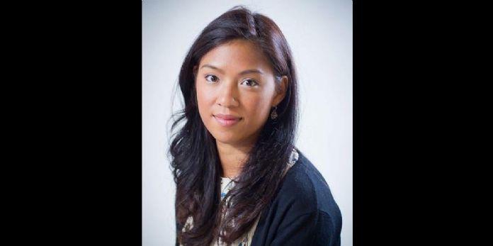 Sorayah Banomyong prend la direction marketing de ReachFive