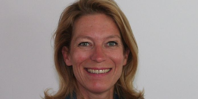 Sonia Mamin nommée directrice de One to One Retail E-commerce Monaco