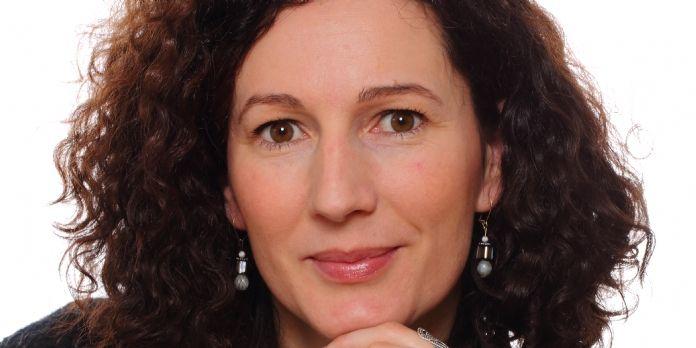 Géraldine Devillers nommée chef de marché e-commerce/retail de Chronopost