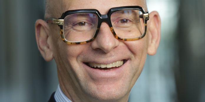 Alberto Nobis nommé P-dg de DHL Express Europe