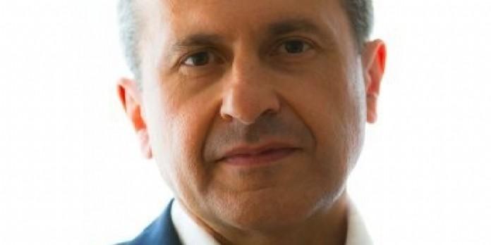 Bernard Agaleridis, nommé directeur supply chain d'Oscaro.com