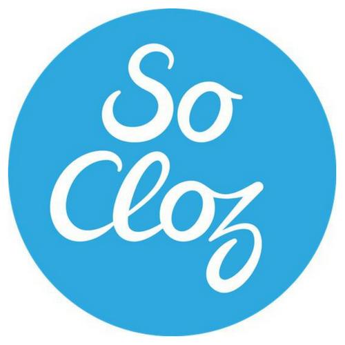 SoCloz