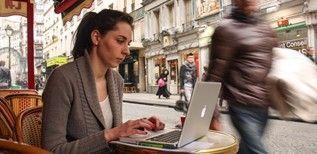 Le cloud computing à l'assaut des entreprises