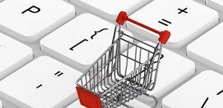 Développer la e-réputation d'un petit e-commerce