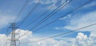 L'e-commerce peine à s'imposer sur le marché de l'énergie en France